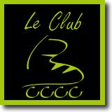 club_ombre