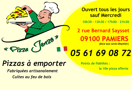 Pizzas jenzo_72