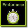 Endurance_ombre
