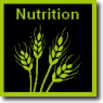 Nutrition_ombre