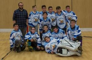 hockey-1-2