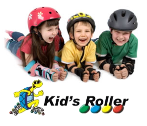 KidsRoller