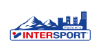 Logo magasin Intersport de Pamiers